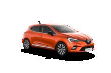 Yeni Renault CLIO